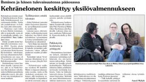 Kehranelonen_Saarijarvelainen_15-5-2013