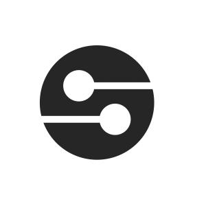 Saarijärven Naisvoimistelijat logo